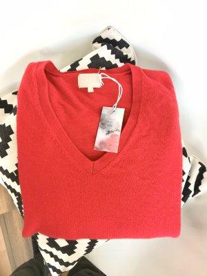 Cashmere Pullover von MRS&HUGS