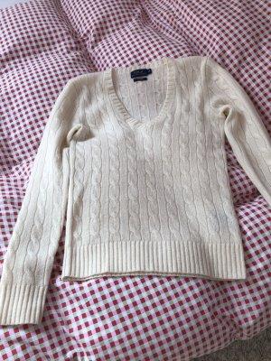Cashmere Pullover von Polo Ralph Lauren, Gr. XS