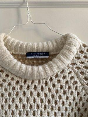 Cashmere Pullover von Stefanel