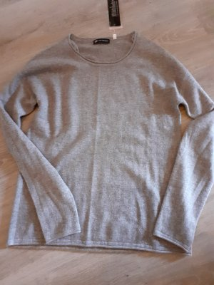 Cashmere pullover XS / S
