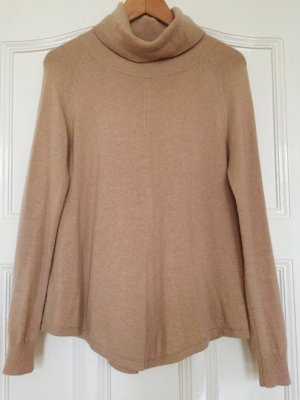 Cashmere Rolli REPEAT - TOP Zustand