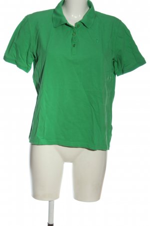 Cassani Polo-Shirt