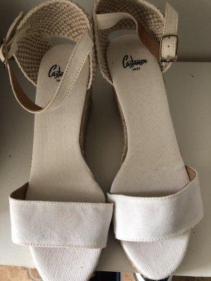 Castaner High heels