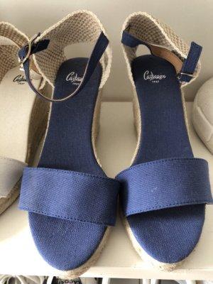 Castaner Schuhe