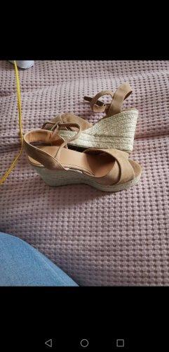 castaner Schuhe Größe 40