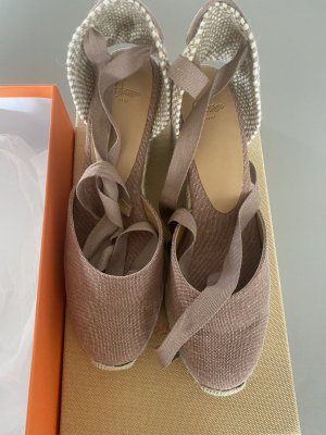 Castaner Schuhe Wedges 38