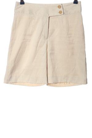 Castro High-Waist-Shorts