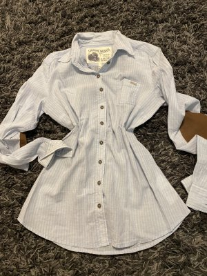 Casual Bluse, s.Oliver, Gr. 34