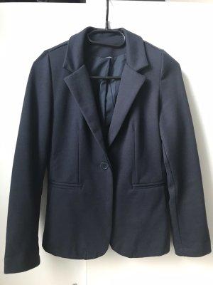 Casual Chic Blazer von Zara