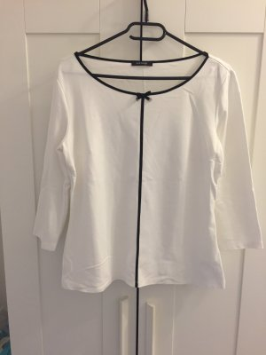 Casual chic Top
