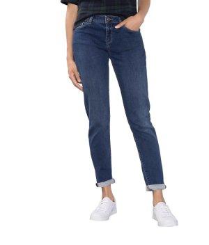 Casual jeans von Esprit w26