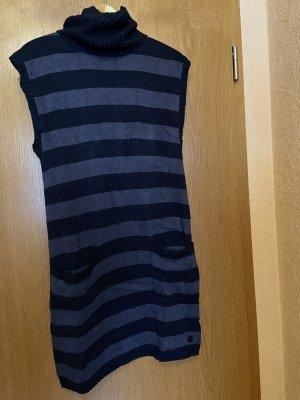 Casual Kleid von S.Oliver