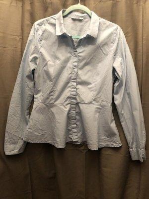 Casual Schößchen Bluse ONLY