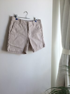 Casual Shorts von Tommy Hilfiger
