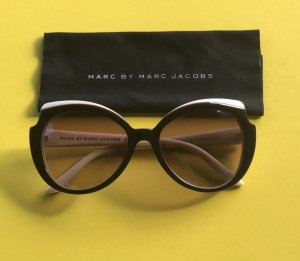 CAT EYE Sonnenbrille MARC by Marc Jacobs