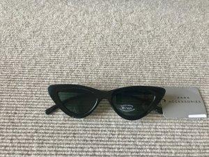 Cateye Sonnebrille