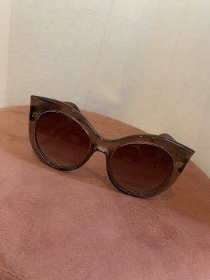 Cateye-Sonnenbrille von Seafolly