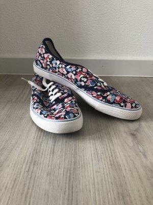 Cath Kidston Sneaker