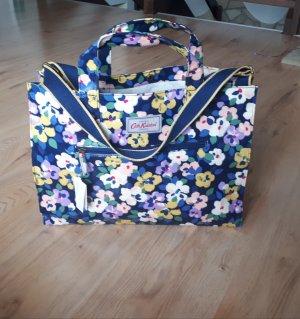 Cath Kidston Handbag multicolored
