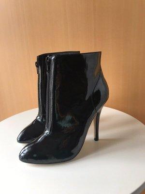 Cathy Jean Stiefeletten / High Heels