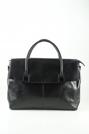 Catwalk Briefcase black elegant