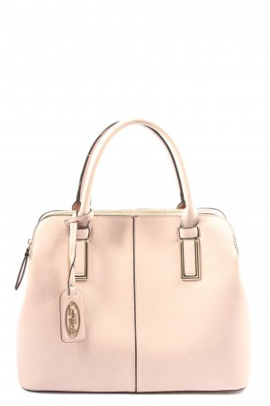 Catwalk Carry Bag cream business style