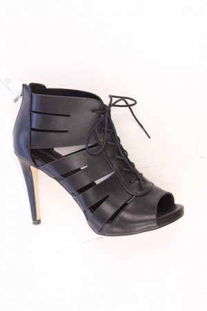Catwalk High Heels black