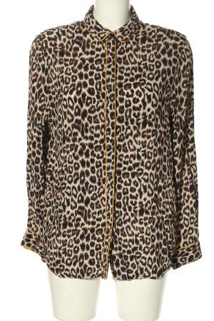 CATWALK JUNKIE Hemd-Bluse