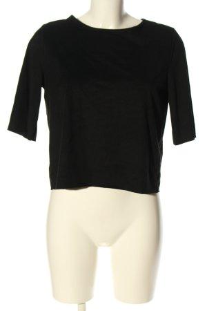 CATWALK JUNKIE Oversized Shirt