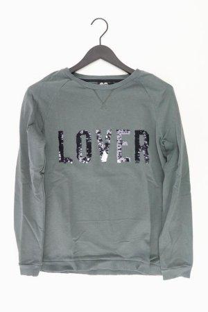Catwalk Pullover grün Größe L