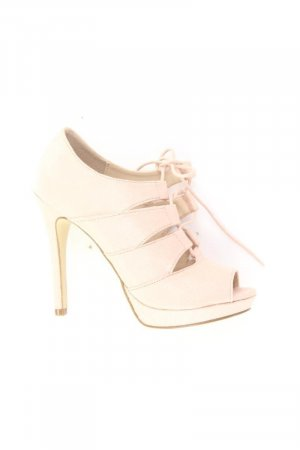 Catwalk Pumps light pink-pink-pink-neon pink