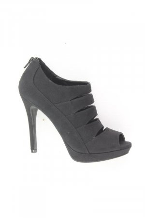 Catwalk Pumps black