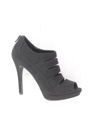 Catwalk Escarpins noir