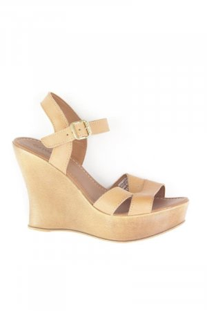 Catwalk Sandales
