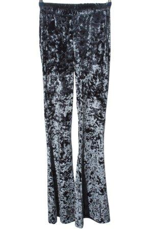 Catwalk Jersey Pants light grey elegant
