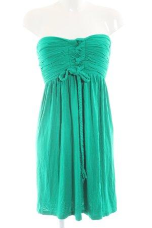 Catwalk Midi Dress green elegant
