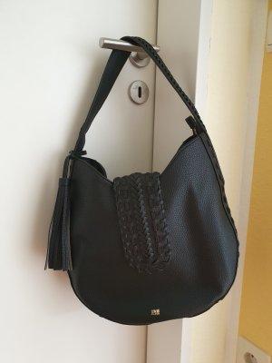 Cavalli Hobotas zwart