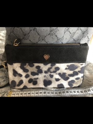 Cavalli Clutch brown