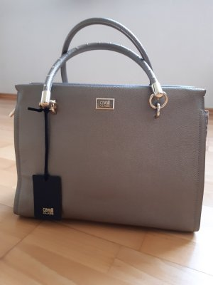Cavalli Handtasche