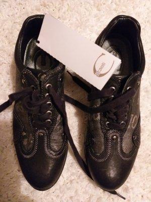 Cavalli Sneaker
