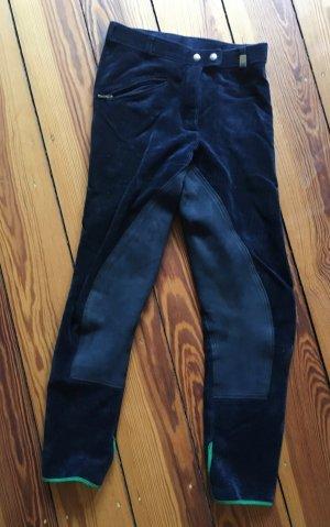 Cavallo Pantalon d'équitation noir