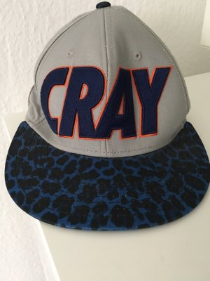 Cayler & Sons Baseball Cap multicolored