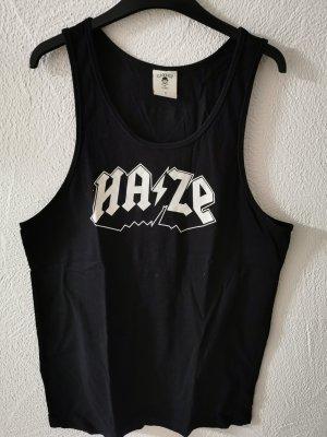 Cayler & Sons Print Shirt black