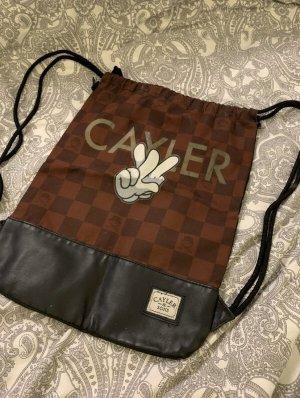 Cayler & Sons - Tutnbeutel