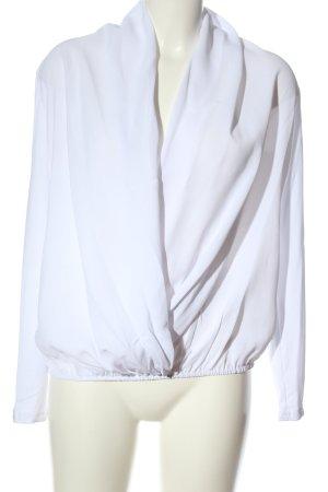 CBR Langarm-Bluse