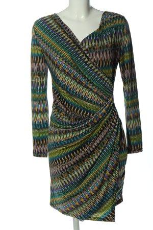 CC Fashion Minikleid