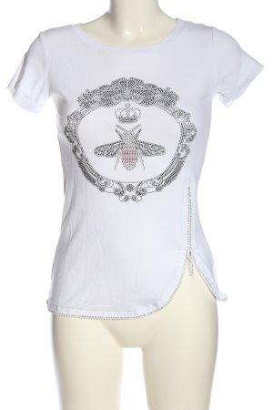 CC Fashion T-Shirt