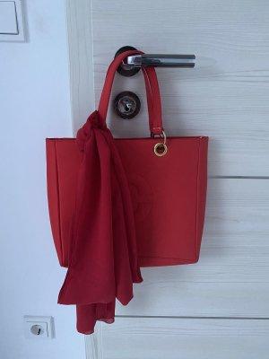 Cealic Paris Tasche Handtasche