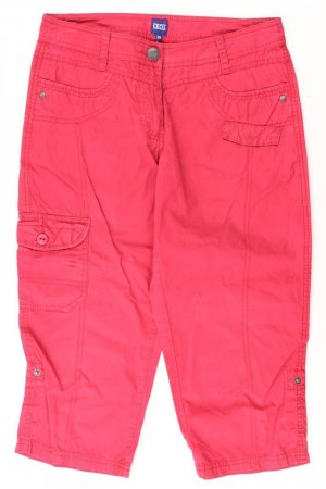Cecil Richelieus Shoes light pink-pink-pink-neon pink