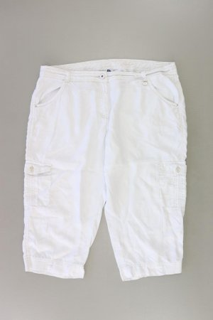 Cecil Richelieus Shoes natural white